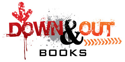 Down & Out Books